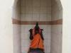merebank-west-shree-parasakthie-alayam-1964-interior-2-barrackpur-road-s-29-56-50-e-30