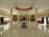 merebank-west-shree-parasakthie-alayam-1965-interior-2-barrackpur-road-s-29-56-50-e-30