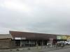 merebank-west-swinton-road-supermarket-s-29-56-43-e-30-57-3