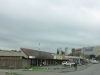 merebank-west-swinton-road-supermarket-s-29-56-43-e-30-57-4