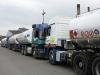 merebank-west-swinton-road-trucks-s-29-56-43-e-30-57-5