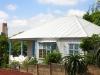 montclair-blue-tin-house-cnr-southwold-benson-s-29-55-02-e-30-58-13