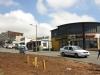 montclair-commercial-shops-m29-kenyon-howden-s-29-55-29-e-30-57-1
