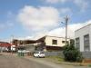 montclair-commercial-shops-m29-kenyon-howden-s-29-55-29-e-30-57-2