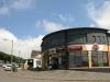 montclair-commercial-shops-m29-kenyon-howden-s-29-55-29-e-30-57-3
