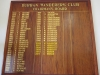 montclair-durban-wanderers-club-honours-boards-benson-road-s-29-54-49-e-30-58-26