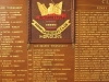 montclair-durban-wanderers-club-honours-boards-benson-road-s-29-54-49-e-30-58-29