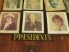montclair-durban-wanderers-club-presidents-benson-road-s-29-54-49-e-30-58-16