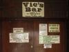 montclair-durban-wanderers-club-vics-bar-benson-road-s-29-54-49-e-30-58-23