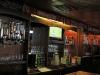 montclair-durban-wanderers-club-vics-bar-benson-road-s-29-54-49-e-30-58-24