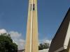 montclair-sacred-heart-catholic-church-montclair-road-s-29-55-35-e-30-57-1
