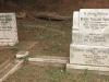 montclair-st-stephens-church-tombstones-crozier-road-s-29-54-51-e-30-58-18