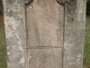 montclair-st-stephens-church-tombstones-crozier-road-s-29-54-51-e-30-58-19