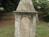 montclair-st-stephens-church-tombstones-crozier-road-s-29-54-51-e-30-58-20