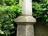 montclair-st-stephens-church-tombstones-crozier-road-s-29-54-51-e-30-58-21