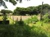 montclair-tennis-club-cricket-ground-wood-road-s-29-55-23-e-30-57-56-elev-61m-1