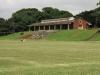 montclair-tennis-club-cricket-ground-wood-road-s-29-55-23-e-30-57-56-elev-61m-8