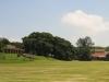 montclair-tennis-club-cricket-ground-wood-road-s-29-55-23-e-30-57-56-elev-61m-9