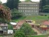 woodlands-school