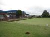 woodlands-sports-club-secker-road-s-29-55-36-e-30-57-02-elev-109m-3