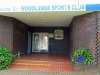 woodlands-sports-club-secker-road-s-29-55-36-e-30-57-02-elev-109m-4