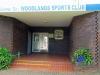 woodlands-sports-club-secker-road-s-29-55-36-e-30-57-02-elev-109m-4