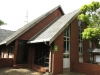 woodlands-st-etheldredas-anglican-church-kenyon-howden-road-s-29-55-27-e-30-57-1