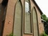 woodlands-st-etheldredas-anglican-church-kenyon-howden-road-s-29-55-27-e-30-57-3