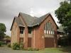 woodlands-st-etheldredas-anglican-church-kenyon-howden-road-s-29-55-27-e-30-57-4