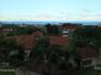 Durban - Morningside - Audacia Manor & St James Church