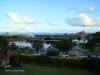 Morningside - Audacia Manor - City views (3.) (1)