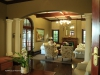 Morningside - Audacia Manor - lounges (3)