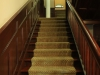 Morningside - Audacia Manor - stairways (5)