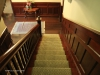 Morningside - Audacia Manor - stairways (7.) (1)