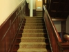 Morningside - Audacia Manor - stairways (8)