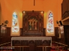 Morningside St James Church altar (4)