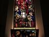 Morningside St James Church stain glass windows (1)