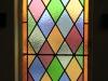 Morningside St James Church stain glass windows (11)