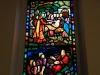 Morningside St James Church stain glass windows (13)