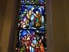 Morningside St James Church stain glass windows (14)