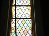 Morningside St James Church stain glass windows (15)