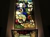 Morningside St James Church stain glass windows (16)