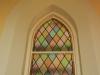 Morningside St James Church stain glass windows (17)