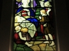 Morningside St James Church stain glass windows (2)