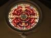 Morningside St James Church stain glass windows (20)