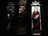 Morningside St James Church stain glass windows (5)