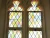 Morningside St James Church stain glass windows (7)