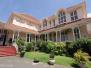 Durban - Morningside - Livingstone Primary School