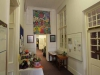 Livingstone Primary School -  1910 - Hallways (2)
