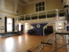 Livingstone Primary School -  1910 - School Hall (2)